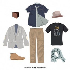 man-clothes-vector_23-2147489229