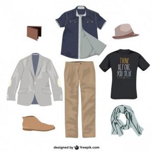 man-clothes-vector_23-2147489229