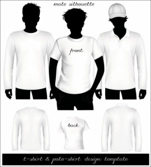 t-shirt-and-polo-shirt-templates_34-47101