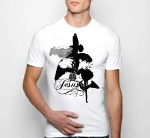 tshirt-design-vector-viintagemay_648975