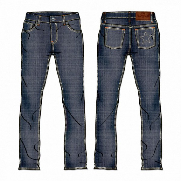 denim-jeans-with-fabric-texture_397-41