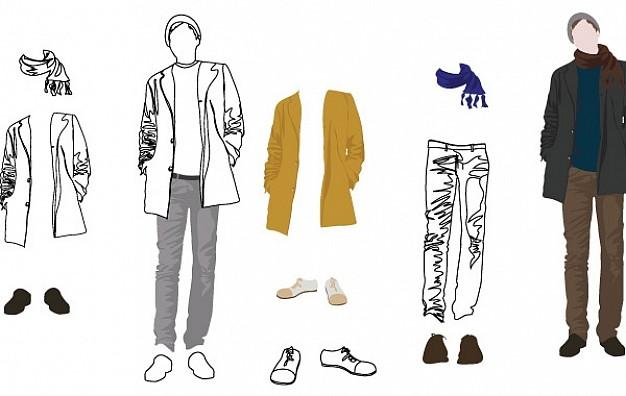 men-s-fashion-vector-art_7528