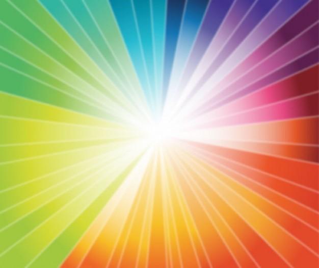 rainbow-burst-vector-graphic_53-9557