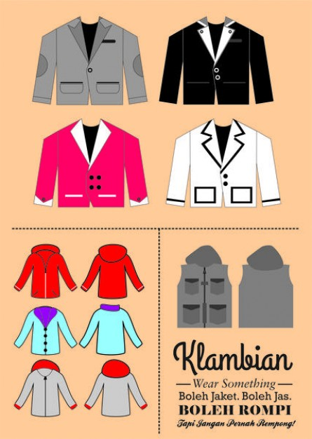 clothes-vector-pack--suit--sweatshirt_656589
