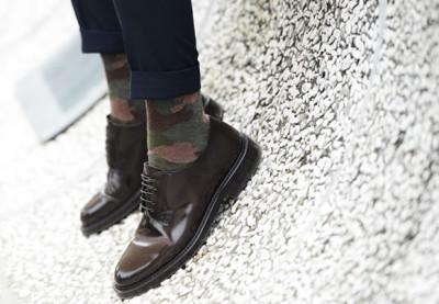 camo-socks-men