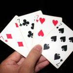 7_playing_cards (1)