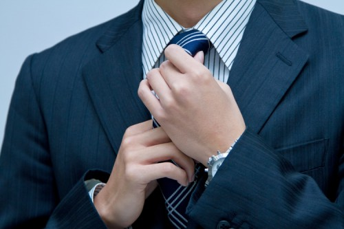 5-tips-to-be-relaxed-at-interview