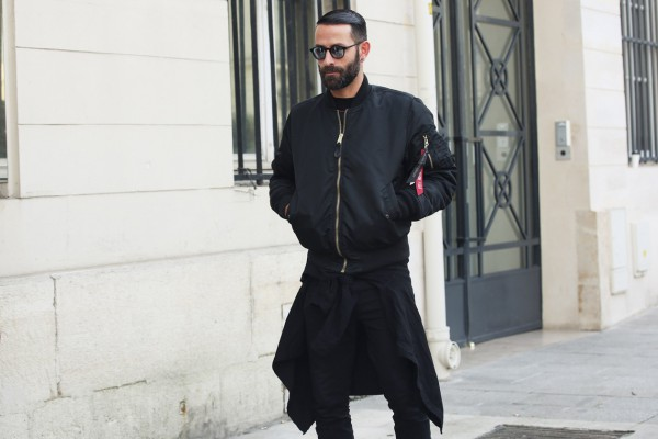 streetfsn-paris-fashion-week-fall-winter-2014-for-grazia-it-12