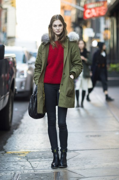 Winter_2012_Street_Style6