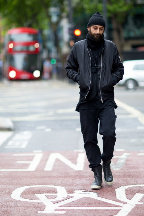 mens-street-style-london-day-2-june-13-2015-spring-2016-mens-show-the-impression-51