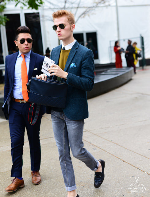 toronto-world-master-card-fashion-week-street-style-ss-16-6z