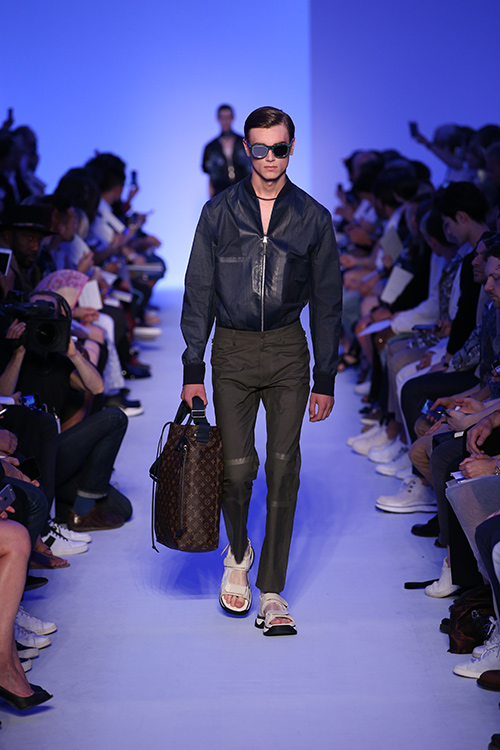 louisvuitton_2016ssmens_27