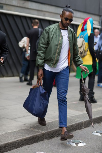 mens-street-style-london-spring-2016-the-impression-66