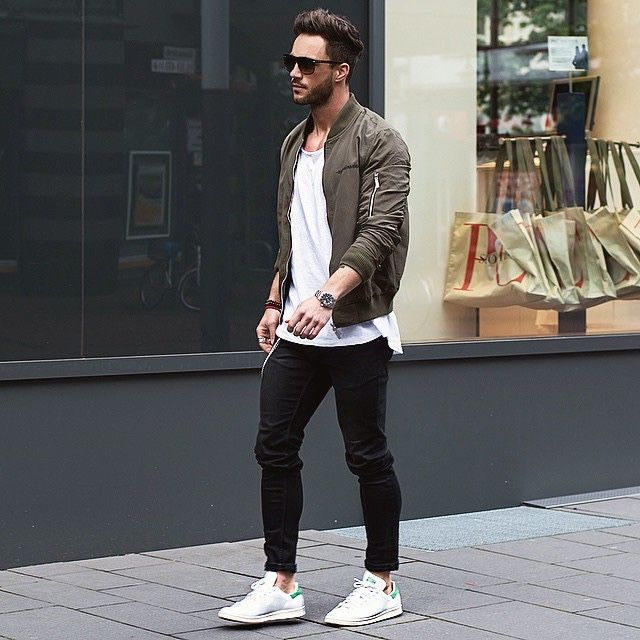 pinrolling_calça_dobrada_com_sneaker (15)