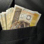 money-1235656_640