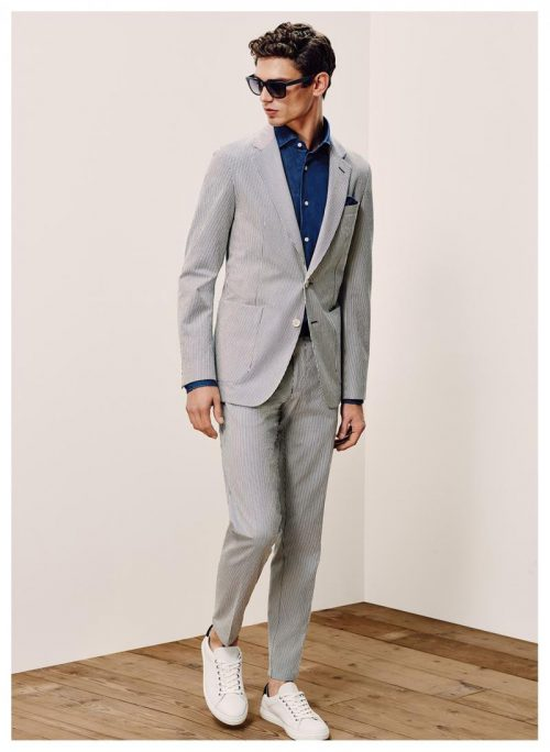 ommy-hilfiger-tailored-collection-ss-2016-5
