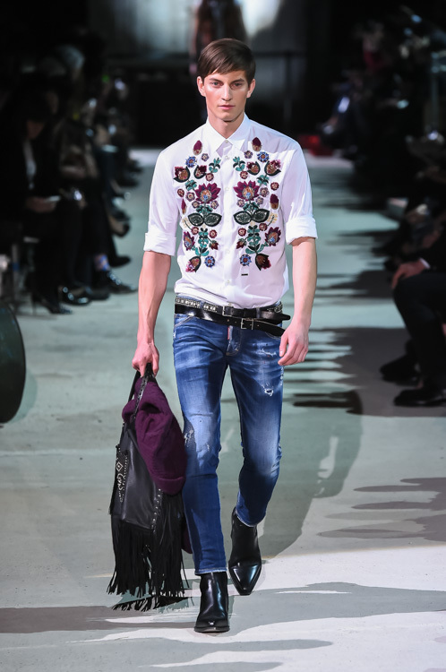 dsquared_15aw_20
