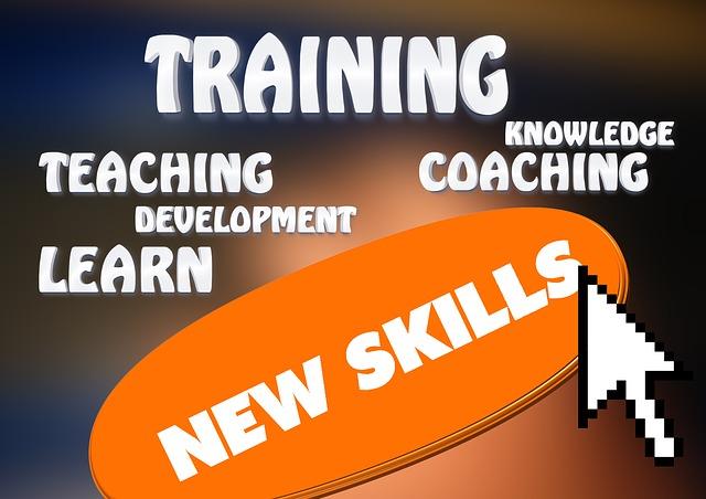 skills-835747_640