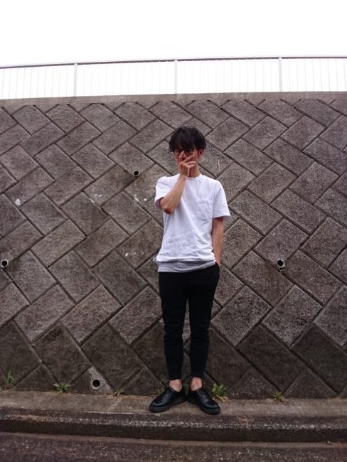 2016_09_12_13_37_41