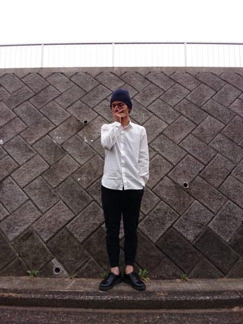 2016_09_12_13_49_36