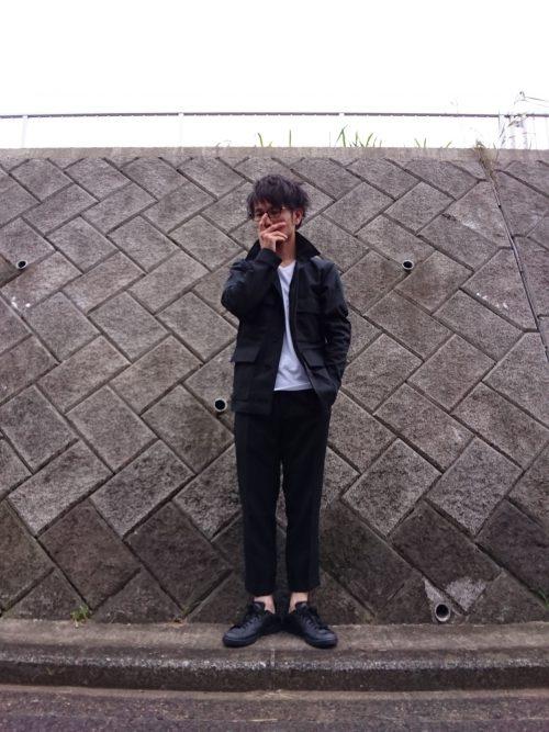 2016_09_30_15_23_43