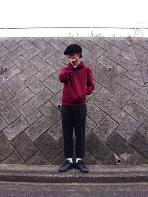 2016_09_30_15_30_02