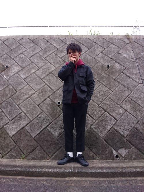 2016_09_30_15_33_47