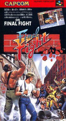 final_fight_a