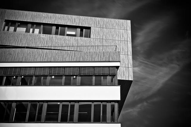 architecture-1517580_640