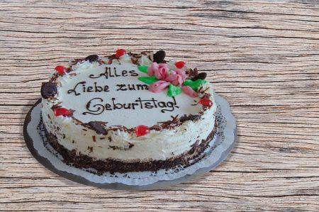 cake-1043615_640
