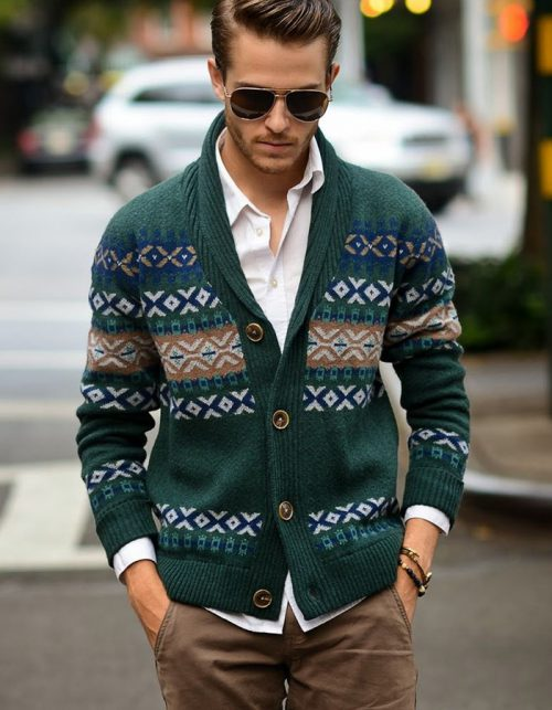 winter-fashion-3