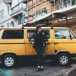 yellow-698565_640