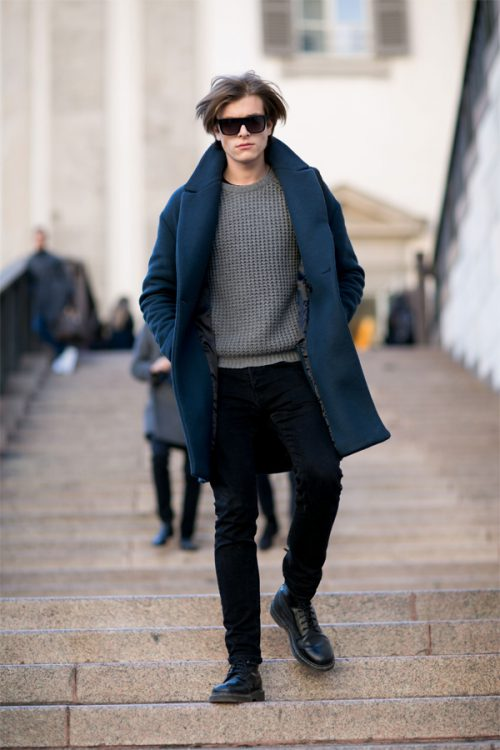 21-stripling-good-looking-street-style-looks-in-milan-05