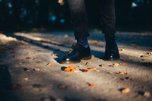 shoes-598214_640
